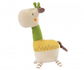 Меки играчки babyFEHN 059205