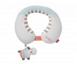 babyFEHN Loopy & Lotta - 059250