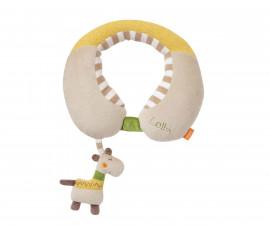 babyFEHN Loopy & Lotta - 059267