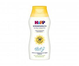Лосиони и кремове HiPP Х9642