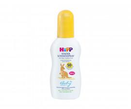 Лосиони и кремове HiPP Х9646