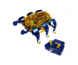 Детска играчка - робот с ДУ - Радиоуправляем паяк
