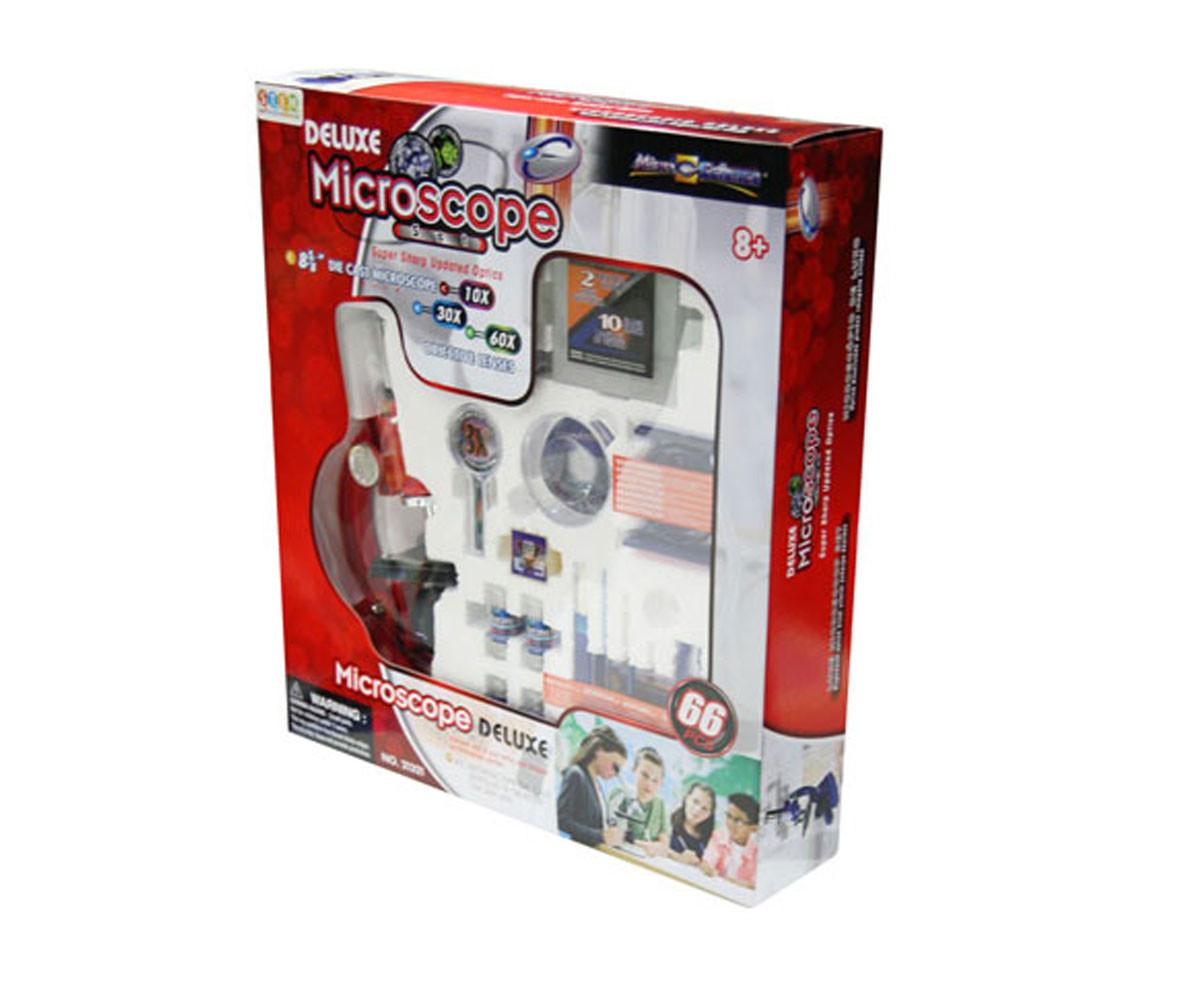 Микроскопи Eastcolight 21324