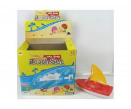 Забавни играчки Други марки 165463T