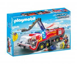 Ролеви игри Playmobil City Action 5337