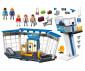 Ролеви игри Playmobil City Action 5338 thumb 2