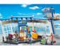 Ролеви игри Playmobil City Action 5338 thumb 3