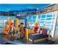 Ролеви игри Playmobil City Action 5338 thumb 4