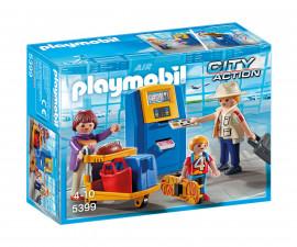 Ролеви игри Playmobil City Action 5399