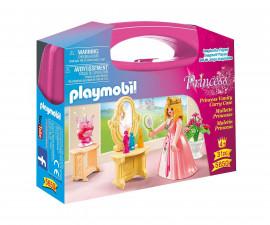Ролеви игри Playmobil Princess 5650
