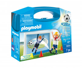 Ролеви игри Playmobil Sports & Action 5654
