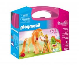 Ролеви игри Playmobil Princess 5656