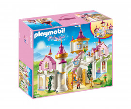 Ролеви игри Playmobil Princess 6848