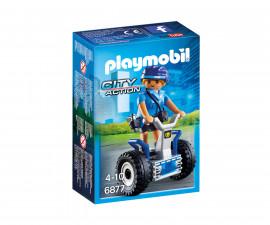 Ролеви игри Playmobil City Action 6877