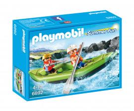 Ролеви игри Playmobil Summer Fun 6892