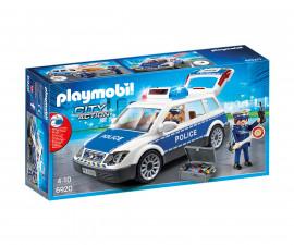 Ролеви игри Playmobil City Action 6920