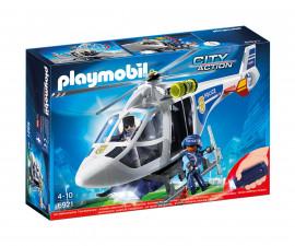 Ролеви игри Playmobil City Action 6921