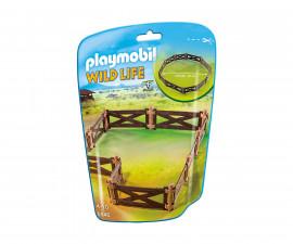 Ролеви игри Playmobil Wild Life 6946