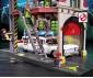 Ролеви игри Playmobil Ghostbusters 9220 thumb 3