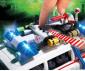 Ролеви игри Playmobil Ghostbusters 9220 thumb 4