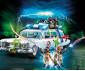 Ролеви игри Playmobil Ghostbusters 9220 thumb 5