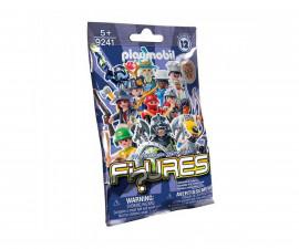 Ролеви игри Playmobil Figures 9241