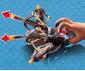Ролеви игри Playmobil Dragons 9249 thumb 3