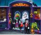 Ролеви игри Playmobil City Action 5638 thumb 5