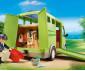 Ролеви игри Playmobil Country 6928 thumb 4