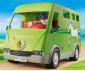 Ролеви игри Playmobil Country 6928 thumb 5