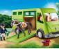 Ролеви игри Playmobil Country 6928 thumb 6