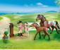 Ролеви игри Playmobil Country 6931 thumb 3