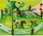 Ролеви игри Playmobil Country 6931 thumb 4