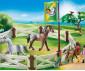 Ролеви игри Playmobil Country 6931 thumb 5