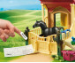 Ролеви игри Playmobil Country 6934 thumb 3