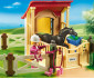 Ролеви игри Playmobil Country 6934 thumb 4