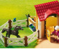 Ролеви игри Playmobil Country 6934 thumb 5
