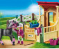 Ролеви игри Playmobil Country 6934 thumb 6