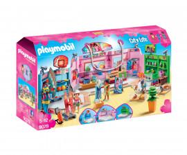 Ролеви игри Playmobil City Life 9078