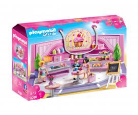 Ролеви игри Playmobil City Life 9080