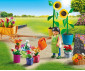 Ролеви игри Playmobil City Life 9082 thumb 5