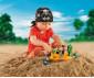 Ролеви игри Playmobil 1-2-3 9119 thumb 3