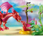 Ролеви игри Playmobil Fairies 9134 thumb 4