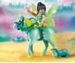 Ролеви игри Playmobil Fairies 9137 thumb 3