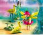 Ролеви игри Playmobil Fairies 9138 thumb 3