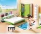 Ролеви игри Playmobil City Life 9271 thumb 3