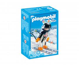 Ролеви игри Playmobil Family Fun 9288