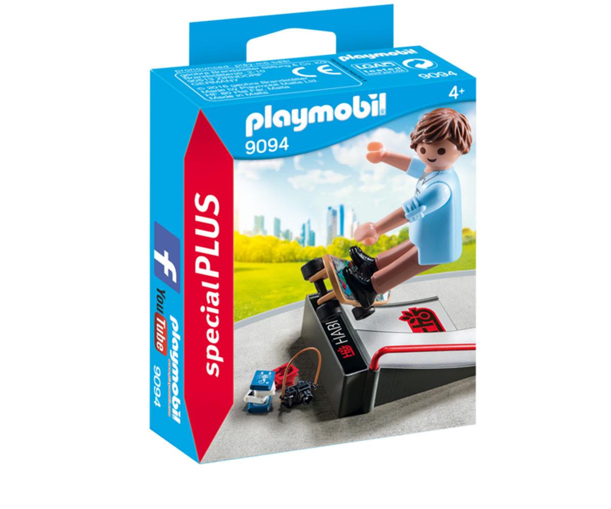 Ролеви игри Playmobil Special Plus 9094