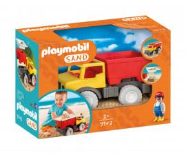 Ролеви игри Playmobil 1-2-3 9142
