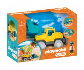 Ролеви игри Playmobil 1-2-3 9145
